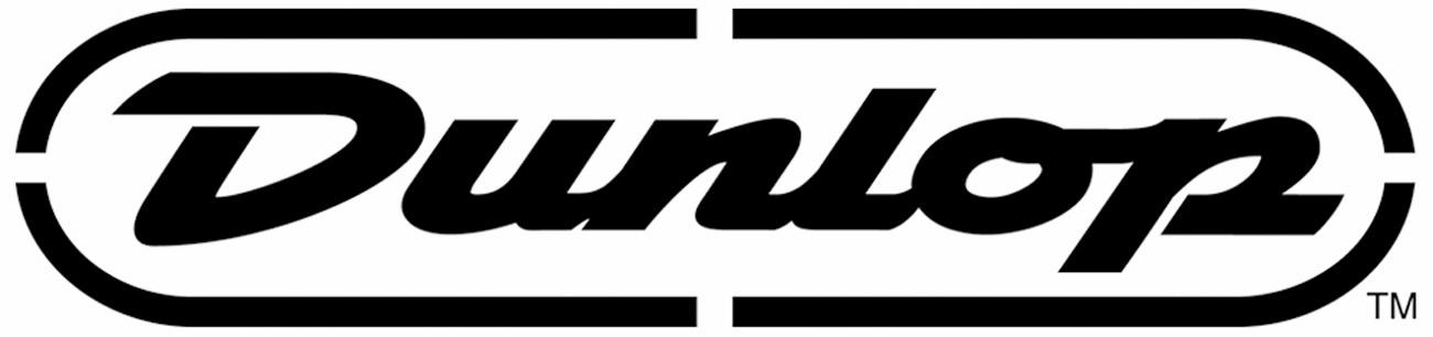 Image result for dunlop guitar logo