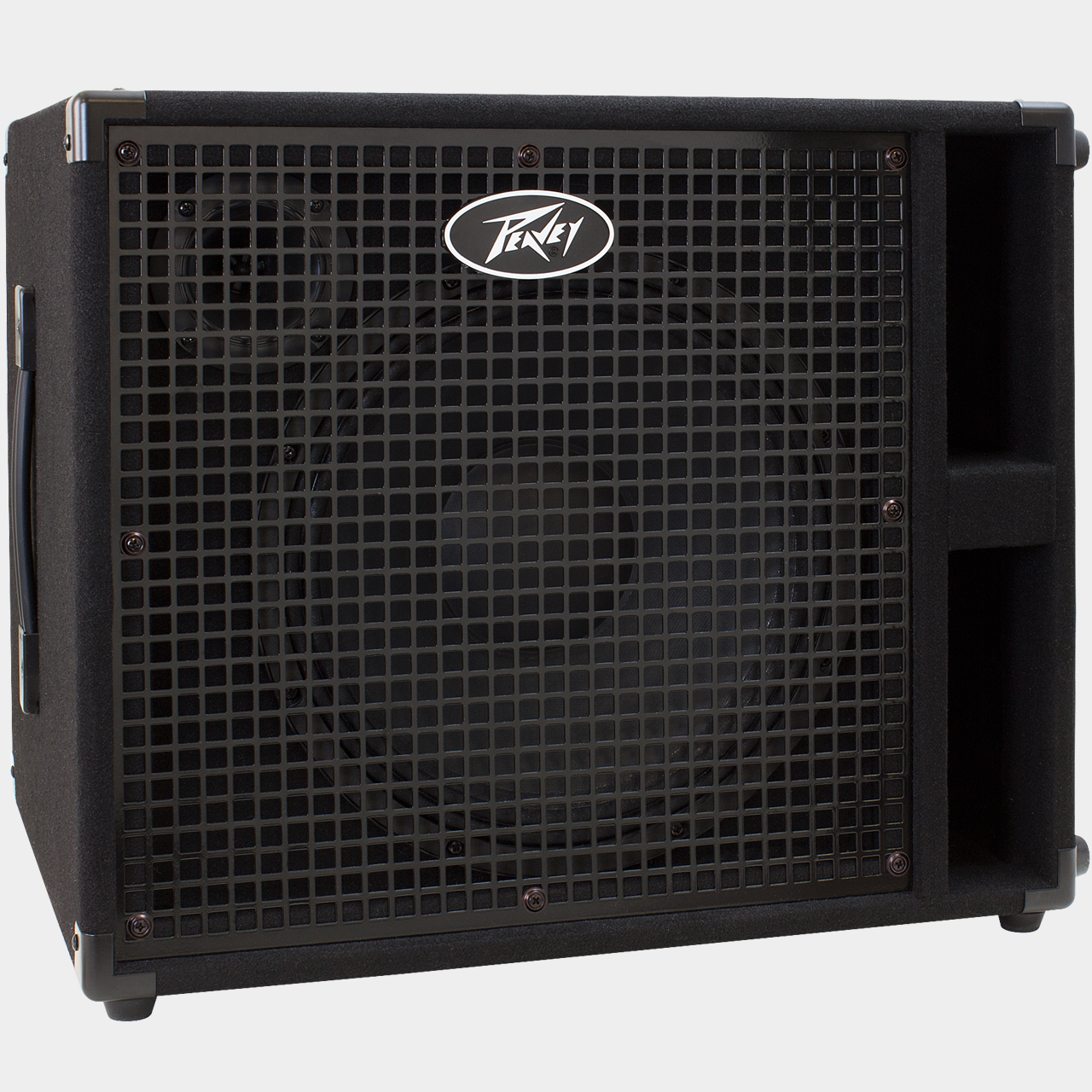 peavey headliner 112 cabinet music store professional nl nl. Black Bedroom Furniture Sets. Home Design Ideas